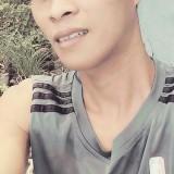 Melzkie, 28  , San Fernando (Central Luzon)
