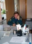 Oleg, 49  , Vrangel