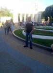 Roma, 42, Kharkiv