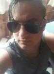 Rico, 36  , Taboao da Serra