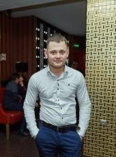 ▂▃▅▆▇█▓▒░, 24, Republic of Moldova, Chisinau