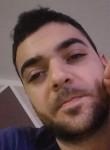 Jimbo, 31  , Padova