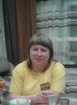 Sveta, 42  , Ordynskoye