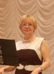 Tatyana, 57, Chelyabinsk