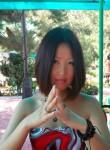 Natali, 35  , Fergana