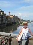 Olga, 65, Kazan
