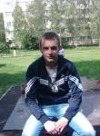 ornatskij92