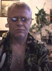 Valera, 56, Russia, Saint Petersburg