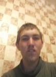 Sergey , 24  , Volgodonsk