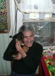 mikhail, 58  , Domodedovo