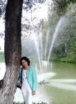 Mariya, 37, Vologda