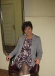 Tina, 56  , Taganrog