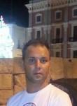 Samuele, 32  , Samarate