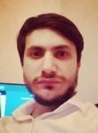Lev, 24, Oktyabrsky