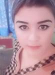DINARA, 26  , Rybnoye