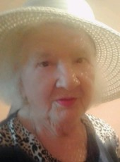 Galina, 77, Kazakhstan, Almaty