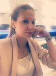 Ekaterina, 35  , Kazan