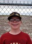 Cameron, 18  , Rock Springs
