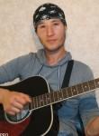 Konstantin, 23  , Chelyabinsk