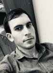 Abdul, 24  , Dagestanskiye Ogni