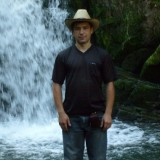 Олег, 41  , Krasne