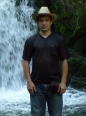 Олег, 41, Ukraine, Krasne