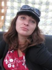 Natasha, 40, Russia, Moscow