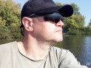 Sergey, 44 - Just Me Photography 10