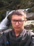 Дімчик , 19  , Bolekhiv