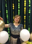 Ināra, 45  , Daugavpils