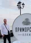 Aleksandr, 34, Yalta