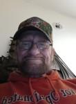 Richard, 58  , Atlanta