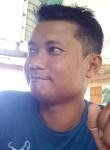 thet  naing, 18, Yangon