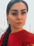 Yuliana, 25, Yekaterinburg