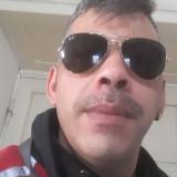 Alessandro, 39  , Venafro