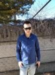 Valera, 27 лет, Симферополь