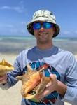 valy, 43  , Punta Cana