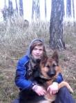 Lukáš, 18  , Selb