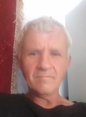 Vladimir, 59, Ukraine, Kiev