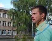 Dmitriy, 36, Russia, Rybinsk
