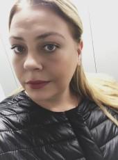 Katyushka, 32, Russia, Dolgoprudnyy