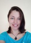 Aleksa, 34  , Kiev