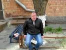 vladimir, 43 - Just Me Photography 3