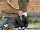 vladimir, 43 - Just Me Photography 4