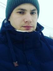 Vitya, 29, Russia, Odintsovo