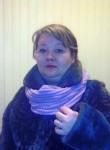 Galina, 18  , Paris