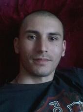 Aleksey, 27, Ukraine, Odessa