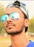 Aryan, 20, Halisahar