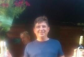 ruslan, 45 - Just Me