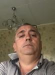 Askar, 49, Bryansk